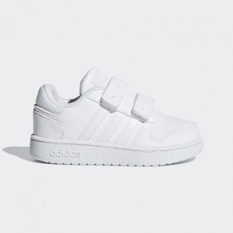 OUTLET ADIDAS hoops 2