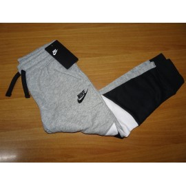 OUTLET NIKE knit pant