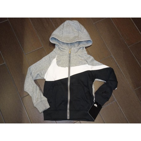 OUTLET NIKE hoodie