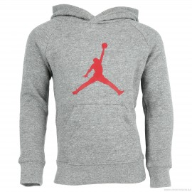 OUTLET NIKE jpm