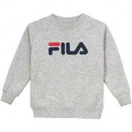 OUTLET FILA logo