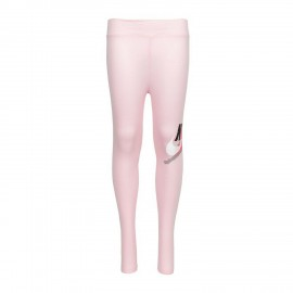 LEGGINGS NIKE JORDAN 457117