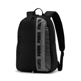 ZAINO PUMA BACKPACK 076622