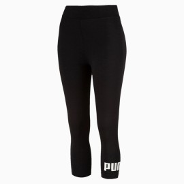 LEGGINGS PUMA ESSENTIALS 851815