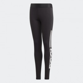 ADIDAS dmh tight