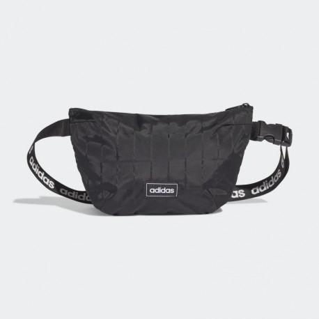 ADIDAS waistbag t4h