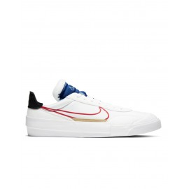 SCARPE NIKE DROP TYPE CQ0989