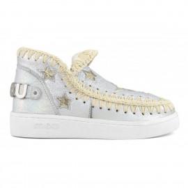 MOU summer esk sneaker