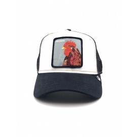 CAPPELLO GOORIN BROS PECKER 101-5153
