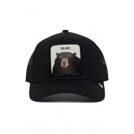 GOORIN BROS bear orso