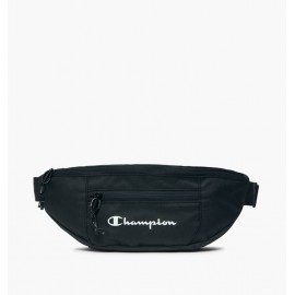 CHAMPION ITALIA belt bag