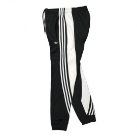 PANTALONE ADIDAS 3 STRIPES WRAP FM1528