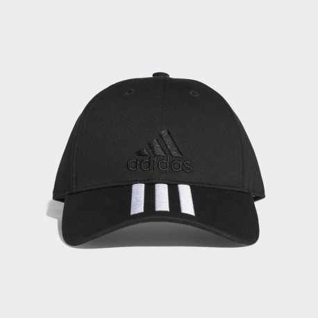 cappello adidas originals