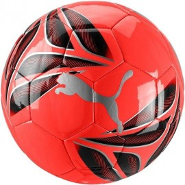 PALLONE PUMA ONE TRIANGLE 083268