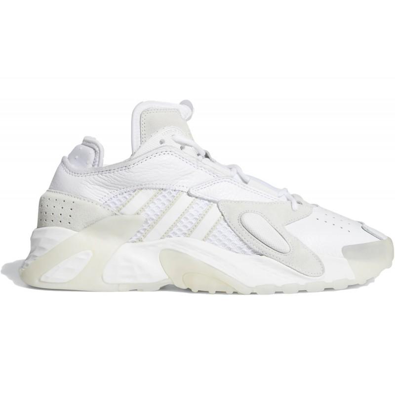 adidas streetball scarpe