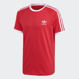 T-SHIRT ADIDAS 3 STRIPES FM3770
