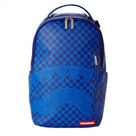 SPRAYGROUND chekered