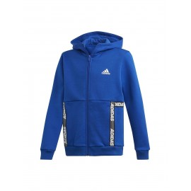 OUTLET ADIDAS sid