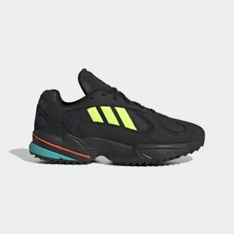 OUTLET ADIDAS yung-1 trail