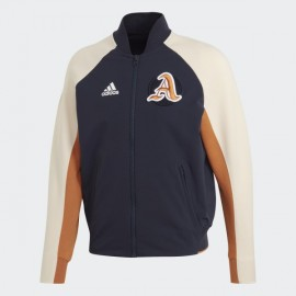 OUTLET ADIDAS vrct
