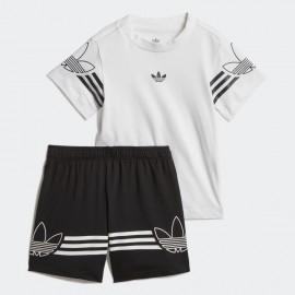 OUTLET ADIDAS outline