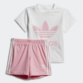 OUTLET ADIDAS set