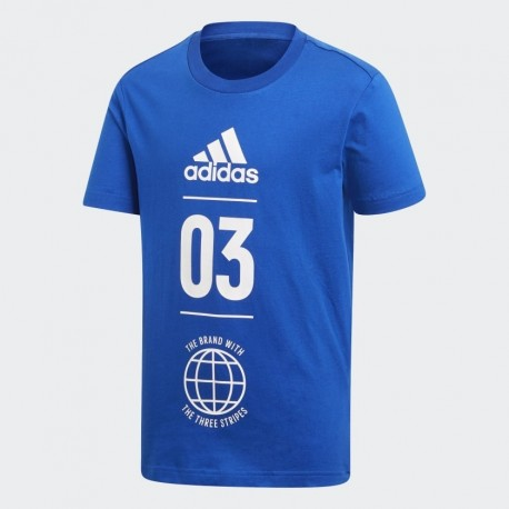 OUTLET ADIDAS sid tee