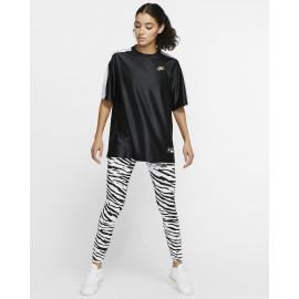 OUTLET NIKE top glm