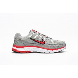 OUTLET NIKE p-6000