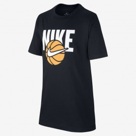 T-SHIRT NIKE BALL AR5266