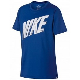 OUTLET NIKE nkdry