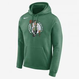 OUTLET NIKE hoodie po