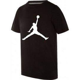 OUTLET NIKE jumpman