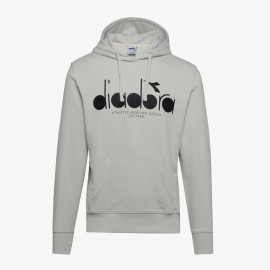OUTLET DIADORA hoodie