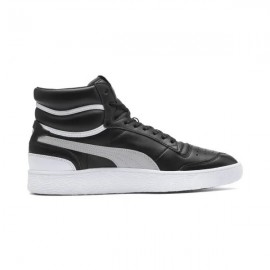 OUTLET PUMA ralph sampson mid