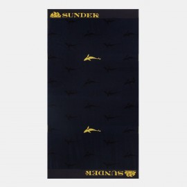 SUNDEK maryon-towel