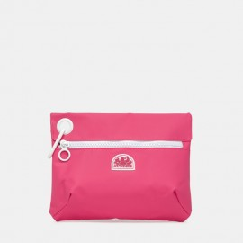 SUNDEK clutch-bag