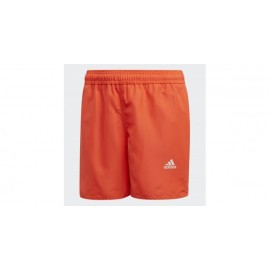 COSTUME ADIDAS BOSS FL8712