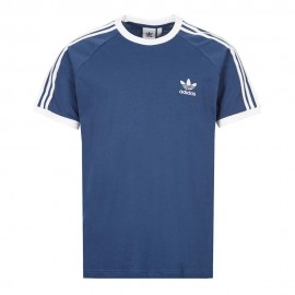 T-SHIRT ADIDAS 3 STRIPES FM3772