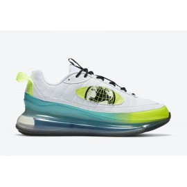 SCARPE NIKE MAX 720-818 WORLDWIDE CT1282