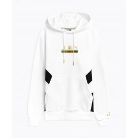 PUMA tfs hoodie