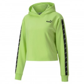 TOP PUMA AMPLIFIED 583613