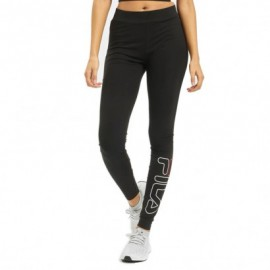 LEGGINGS FILA FLEXI 687124