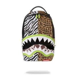SPRAYGROUND safari