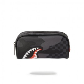 SPRAYGROUND pouch