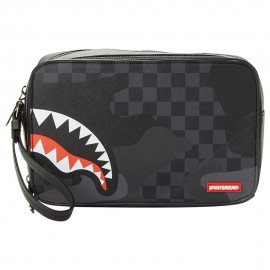 SPRAYGROUND toiletry