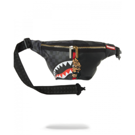 SPRAYGROUND cross body