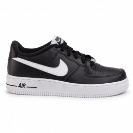 SCARPE NIKE AIR FORCE 1 AN 20 CT7724
