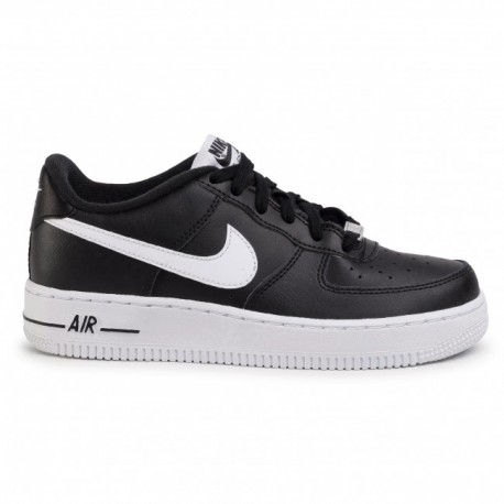 NIKE air force1 an20