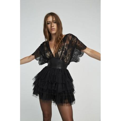 ANIYE BY mini dress astrid